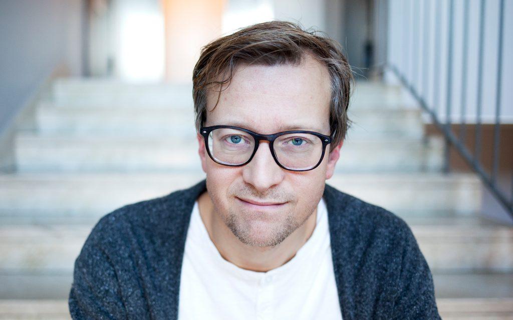 Tobias Åkesson