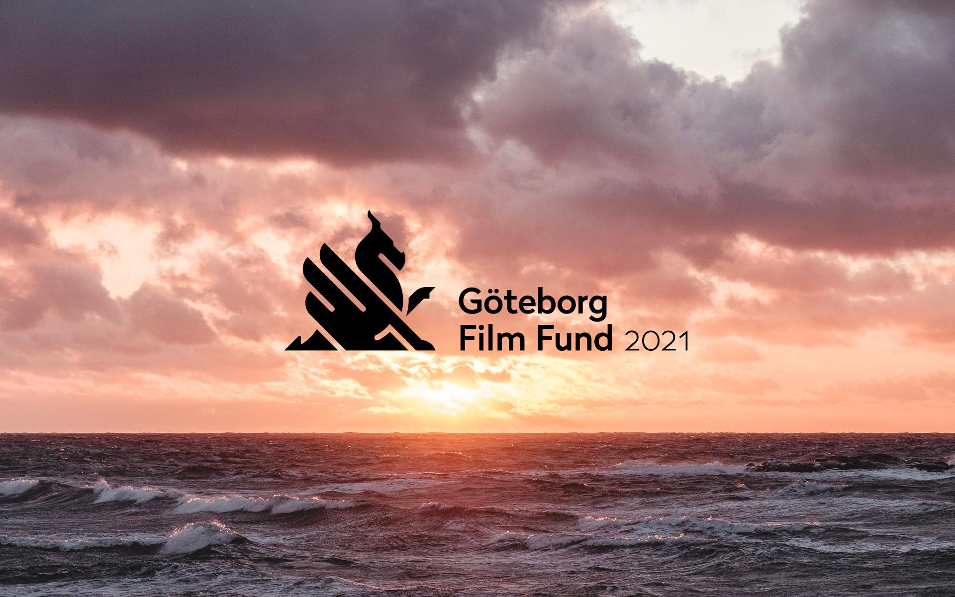 Post-production Support - Göteborg Film Festival